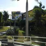 Marrua hotel