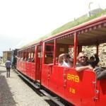 Rothorn Bahn