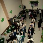 Sala feste