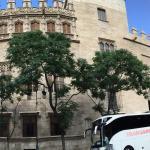 Valencia é uma cidade carregada de arte, vida e história. São mais de 2000 anos, uma temporada a