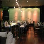 Restaurant, Latitudes