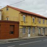 Restaurante Casa Isolina