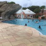 Bilde fra Hilton Grand Vacations at SeaWorld