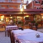 Photo of Molos Restaurant