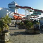 Bilde fra Hafan y Mor Holiday Park - Haven