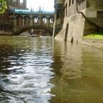 Forget Venice, just visit Cambridge.