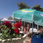 Palmariva Beach Bomo Club