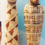 la coleccion de objetos de egipto
