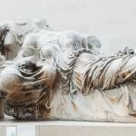 arte e historia