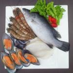 seafood basket 3