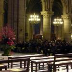 l'assemblée des chrétiens