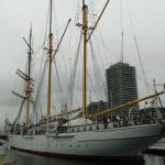 Mercator - Oostende