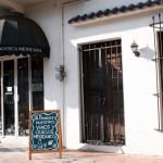 La Vinoteca Mexicana del Centro