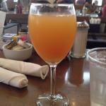 Bilde fra The Ruby Slipper Cafe, French Quarter