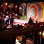 Bilde fra Alhambra Theatre & Dining