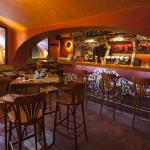 Photo of Cafe-Pub Atmosphere