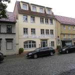 Photo of Restaurant am Bachhaus