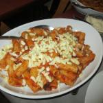 Photo of Pastapapa