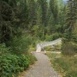 Photo de BEST WESTERN PLUS Fernie Mountain Lodge