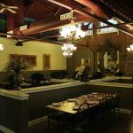 Baan Thai in Leavenworth, KS