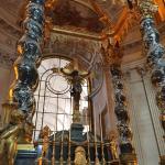Foto de Napoleon Tours
