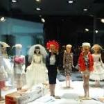 Barbie at Esse