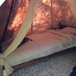 Photo of Tipi Valley Algarve Eco Surf & Yoga Retreat