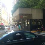 Photo of Piperi Mediterranean Grill
