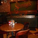 Sonny's BBQ Foto