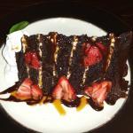 ภาพถ่ายของ Fratellis Italian Steakhouse