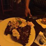 Photo de The Club Tavern & Grill
