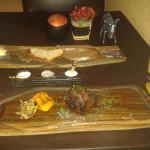 Photo of Tatu Restaurant