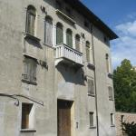 Photo de Palazzo Raspanti