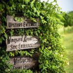 Messina Hof Winery & Resort