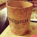 Photo of Para Picar