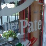 Photo de Der Pate Pizzeria