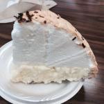 Delicious Pie!!