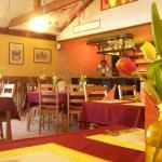 Photo of Krawinkler Stube Restaurant Cafe