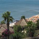Bilde fra Paradise Beach