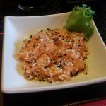 Pegasus Sushi Restaurant照片