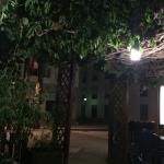 Pizzeria Fontana