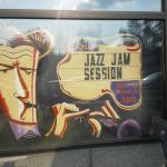 Photo of Jazz Kitchen