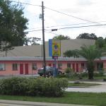 Twi Light Motel