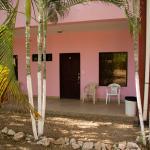 Foto de Hotel Nany Playa Brasilito