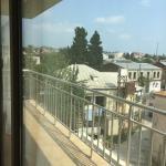 Photo of Hotel Bagrati