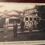 c. 1926 Esposito's (now Tarry Lodge) - Westport, CT