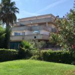 Photo of Residence Ada