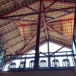 Pampulha Grill - Belo Horizonte