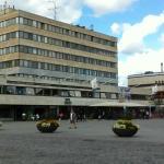 Photo of Hotel Terraza