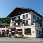 Gasthof Prinzregent